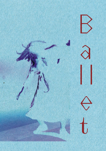 Ballet by Szuper Gallery