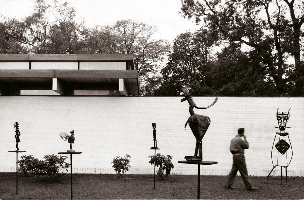 direktør danmarks national museum